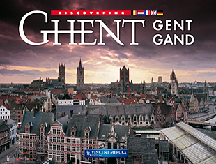 Discovering Ghent