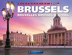 Discovering Brussels